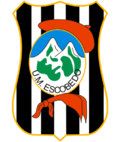 Escudos de fútbol de España 28