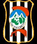 Escudos de fútbol de España 452