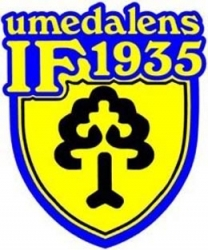 Escudos de fútbol de Suecia 4
