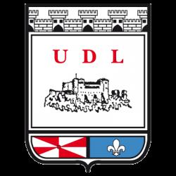 Escudos de fútbol de Portugal 126