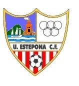 Escudos de fútbol de España 29