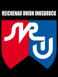 Escudos de fútbol de Austria 58