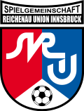 Escudos de fútbol de Austria 118