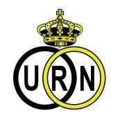 Escudos de fútbol de Bélgica 89