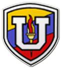Escudos de fútbol de Venezuela 23