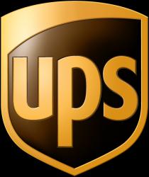 Logos de empresas de mensajería 2