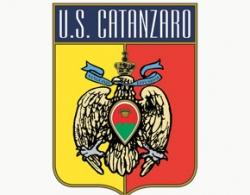 Escudos de fútbol de Italia 244