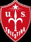 Escudos de fútbol de Italia 254