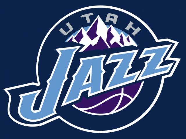 Escudos de la NBA 27