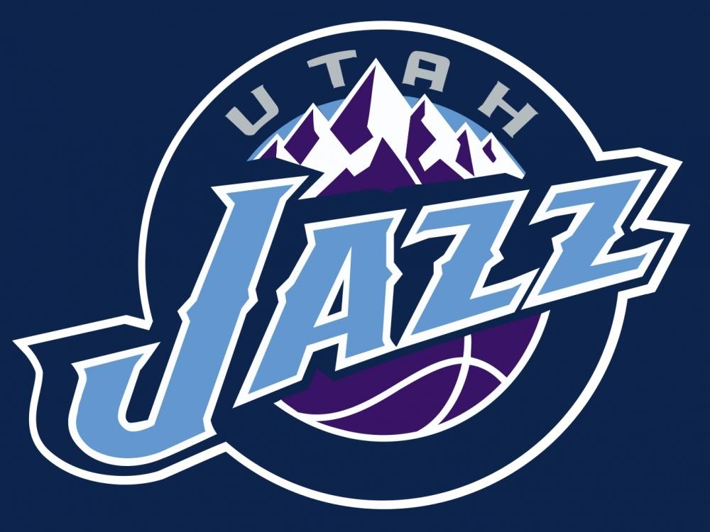 Escudos de la NBA 56