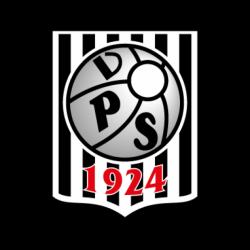 Escudos de fútbol de Finlandia 48