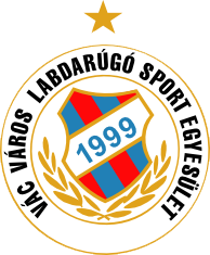 Escudos de fútbol de Hungría 75