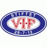 Escudos de fútbol de Noruega 126