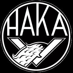 Escudos de fútbol de Finlandia 105
