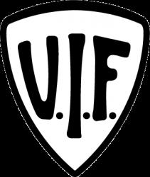 Escudos de fútbol de Dinamarca 105