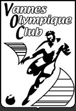 Escudos de fútbol de Francia 95