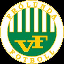 Escudos de fútbol de Suecia 15