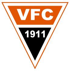 Escudos de fútbol de Hungría 38