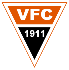 Escudos de fútbol de Hungría 77