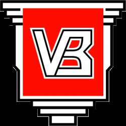 Escudos de fútbol de Dinamarca 53