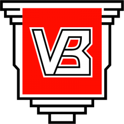 Escudos de fútbol de Dinamarca 107