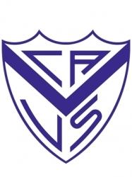 Escudos de fútbol de Argentina 15