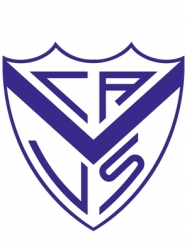 Escudos de fútbol de Argentina 60