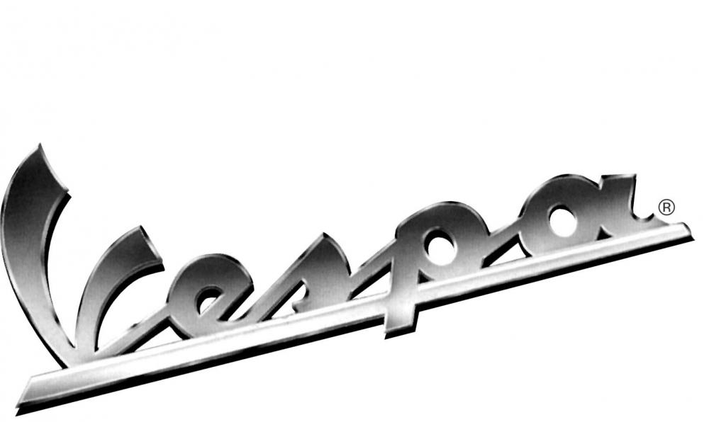 Logos de coches y motos 251
