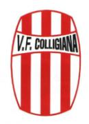 Escudos de fútbol de Italia 257