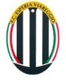 Escudos de fútbol de Italia 127