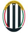 Escudos de fútbol de Italia 258
