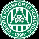 Escudos de fútbol de Dinamarca 54
