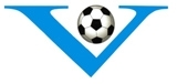 Escudos de fútbol de Italia 130