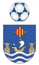 Escudos de fútbol de España 461