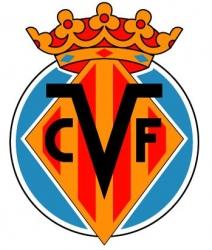 Escudos de fútbol de España 463