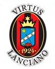 Escudos de fútbol de Italia 262
