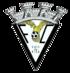 Escudos de fútbol de Portugal 52