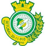 Escudos de fútbol de Portugal 54