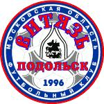 Escudos de fútbol de Rusia 31