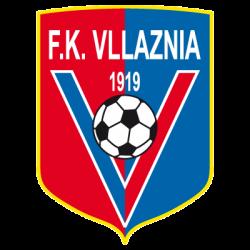 Escudos de fútbol de Albania 14