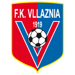 Escudos de fútbol de Albania 72