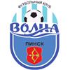 Escudos de fútbol de Bielorrusia 6