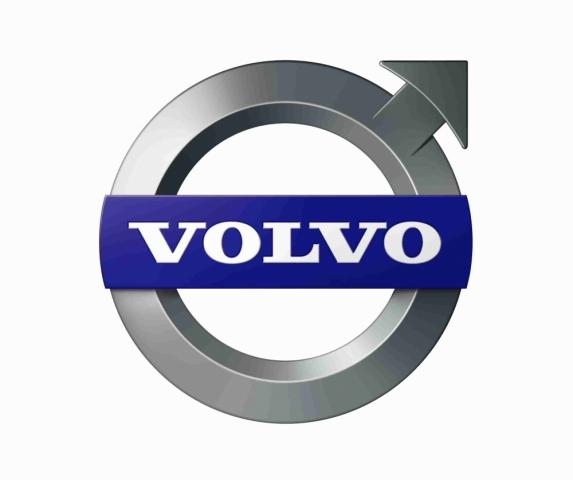 Logos de coches y motos 126