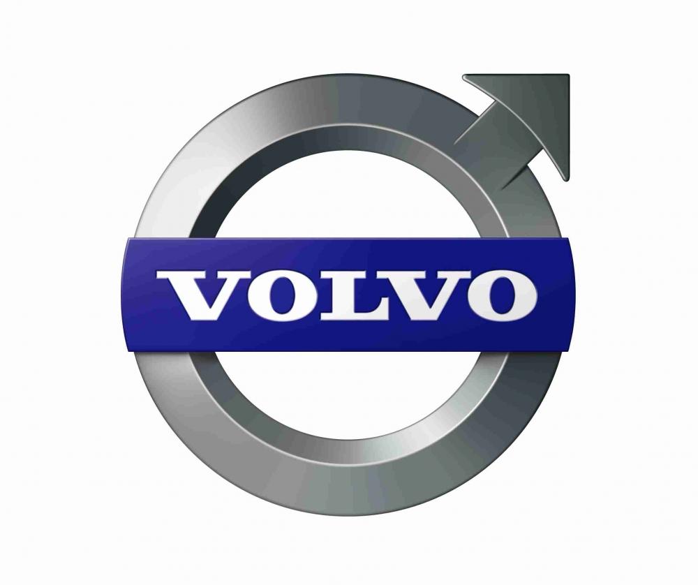 Logos de coches y motos 254
