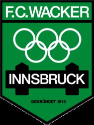 Escudos de fútbol de Austria 20