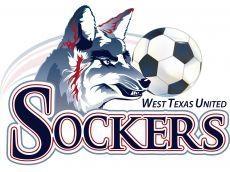 Escudos de fútbol de Estados Unidos 156