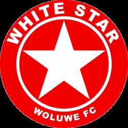 Escudos de fútbol de Bélgica 125
