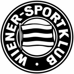 Escudos de fútbol de Austria 119