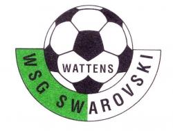 Escudos de fútbol de Austria 81