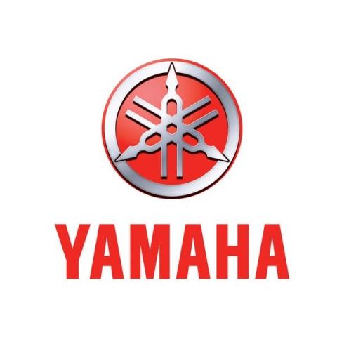Logos de coches y motos 1